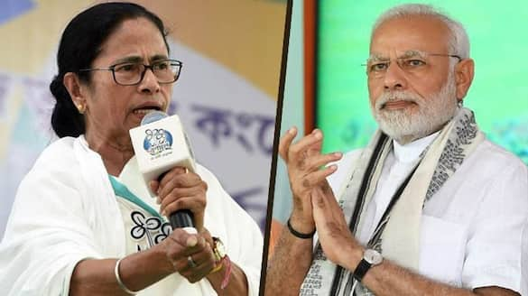 West Bengal Election 2021 Rabindranath vs Becharam Manna fight for Singur assembly profile BDD