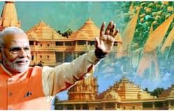 modi ayodhya