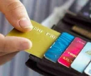 Debit, credit card cloning: Swipe your bank ATM safely, skimmers on the prowl