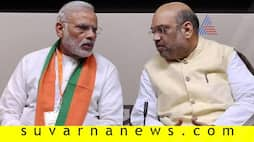 Suvarna Special Warning bell for BJP after five state election result pod