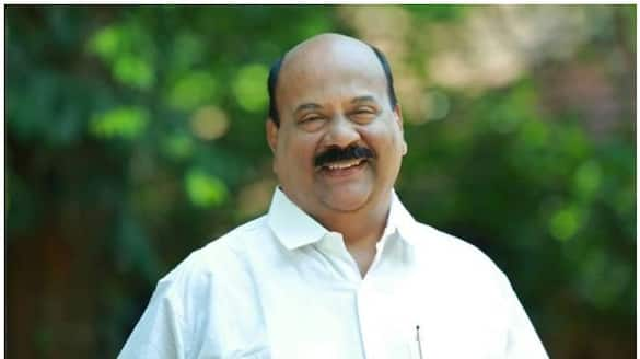 Petition filed in supreme court against mani c kappan