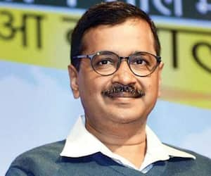 Delhi government appointed 69 lawyers