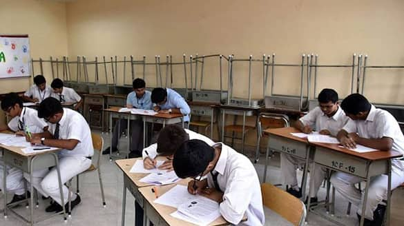 CBSE releases evaluation criteria for new academic session and Board Exams 2022 PWA