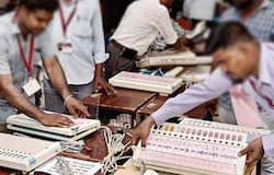 evm vvvpat vote counting