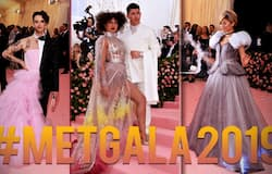 Metgala 2019