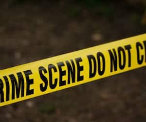 Wife tried to kill burn husband alive in Malda