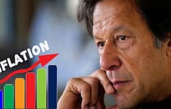 Pakistan got debt but the public will suffer inflation in daily use product