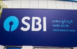 SBI SMS/Mobile Banking