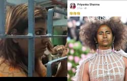 Priyanka Sharma meme on mamata banerjee