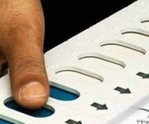 Elitist New Delhi gives two hoots to democracy