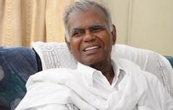 house allotted to nallakannu told ops