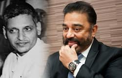 "On Jayalalitha's death: He said in a tweet, ""I feel for the people those who are dependent on her. Deep condolences to those concerned."" Kamal Haasan faced severe social media backlash for the tweet."