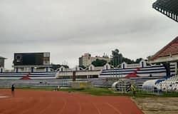 bangalore kanteerava stadium