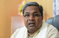 <p>The 72-year-old leader of opposition has thanked doctors and medical staff who took care of him at the Manipal hospital for the last ten days.</p>