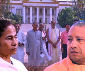 Want to know peak polarisation Vishwa Hindu Parishad in Bengal sounds Kairana alarm bell