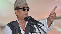 senior district Officers wants security in Rampur due to azam khan terror