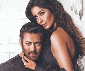 Katrina Kaif: Salman Khan behaves with me in the same way he talks to you