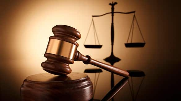 kuwait criminal court sentences youth for five years for joining terrorist organisation