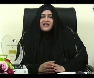 Meet South India Ponzi queen who cheated more than one lakh people and illegally founded Islamic university