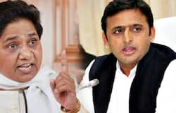 Sp-bsp alliance formed separate strategy for after poll result