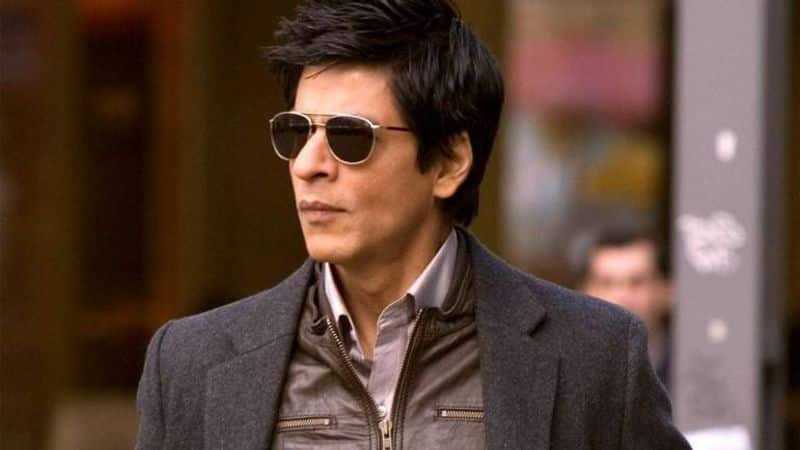 Shah Rukh Khan: According to various media reports, Ra.One had emptied King Khan's pockets. The investment was a huge failure and after the movie fell flat at the box office, Khan allegedly went bankrupt. He later admitted that making a movie with a huge budget putting a lot of money on the line was a big mistake.