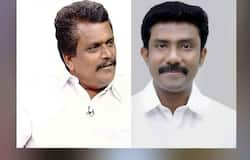 raveendra nath spend 300 crores  told thanga tamil selvan