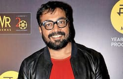 """Anurag Kashyap: The film-maker often gets targeted by the BJP supporters. As being a supporter of the opposition party, he might not like the results. The director and actor did congratulate PM Modi on his social media but also posed a question in the same tweet. His tweet read,""""Congratulations @narendramodi sir. Congratulations on your victory and thank you for the message of inclusiveness. Sir please also tell us how to deal with these followers of yours who celebrate your victory by threatening my daughter with messages like these for me being your dissenter."""""""