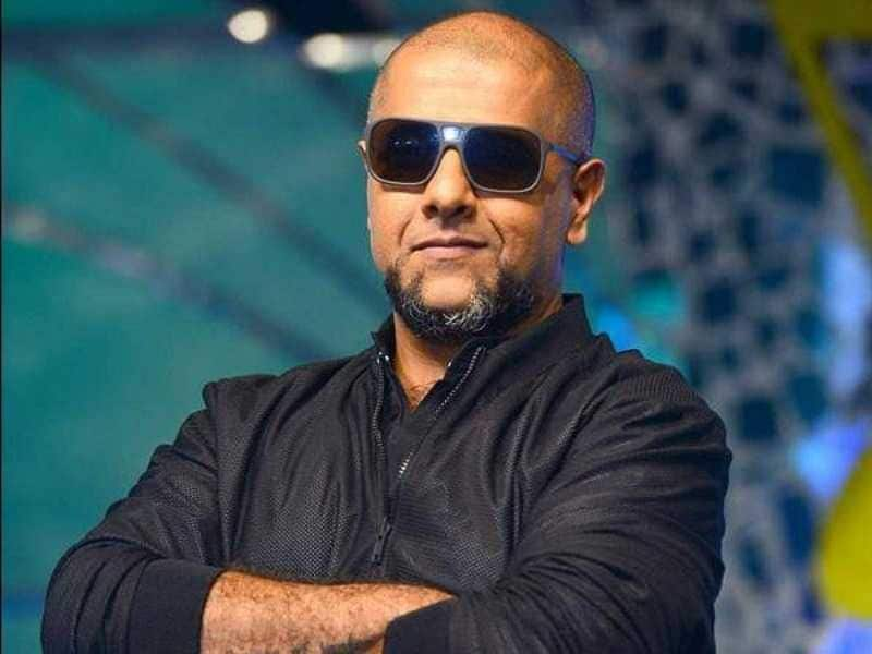 "Vishal Dadlani: Singer Vishal Dadlani is a supporter of Aam Aadmi Party and even ran an anti-BJP campaign on social media ahead of the elections. Following the Prime Minister's victory, the singer tweeted, ""Watching people disputing or expressing disappointment with #Verdict2019. Why? Learn to lose with grace, & admit that @narendramodi & @amitshah are the choice India has made. You don't have to agree with, but be grounded enough to accept this vast mandate. That's democracy."""
