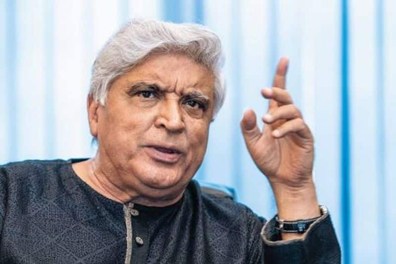 Javed Akhtar: He had openly criticised BJP for putting Pragya Thakur to fight from Bhopal. He is a strong critic of BJP party.
