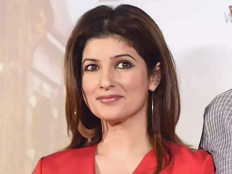 Twinkle Khanna: The actor-turned-author has been a strong critic of the party. She had uploaded a picture of her and cracked a joke about PM Modi's meditation in Kedarnath. Soon after, trolls took over and criticized the actor for what they called a distasteful joke.