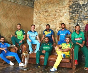 World Cup 2019 complete guide All you need to know about 10-tournament