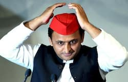 Tipu could not become sultan, last 14 years party has come down in 5 from 35 seats
