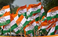 Congress facing leaders crisis in lok sabha, who could raise party voice in house