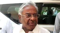 V Muniyappa