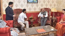 ys jagan with governor