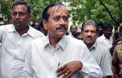 H.Raja Minister