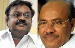 DMDK and pmk failure