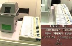 election commission VVPAT