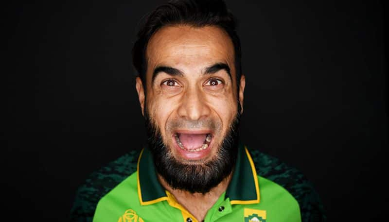 Leg-spinner Imran Tahir (40) was outstanding in the recently concluded IPL 2019 as he bagged the Purple Cap, being the highest wicket-taker (26) in the tournament. He would want to make it a grand double with World Cup medal as well. Fans will be eagerly waiting to see his running celebrations.