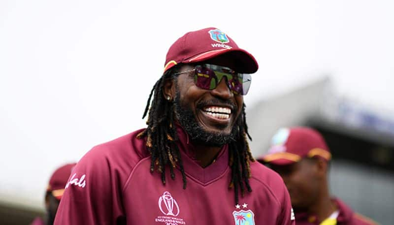 Chris Gayle (39) has already announced that he will retire from ODIs after the World Cup in England and Wales. A stalwart in Caribbean cricket and known for his big-hitting not only at the international stage but in domestic Twenty20 leagues, the Jamaican left-hander will want to bow out on a high.