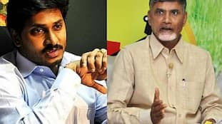 Will Chandrababu face YS jagan in coming AP assembly elections?