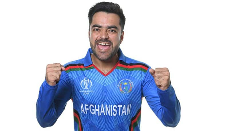 Rashid Khan continues to weave his magic. The Afghanistan leg-spinner will certainly be nervous on the big stage but given his skills, he should overcome those nerves and help his team surprise the big teams.