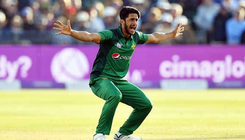 Pakistan's bowling attack was taken to the cleaners recently by England batsmen. It was surprising for many that Pakistan's pacemen failed. However, as they are known to be unpredictable, the Asian team can bounce back quickly. Hassan Ali will the one to spearhead the attack the the big tournament.