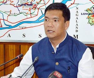 Election 2019: 131 crorepati candidates contesting for Arunachal Pradesh Assembly