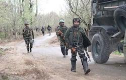 Indian Army, Shopian
