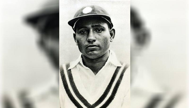 टेस्ट क्रिकेट में महान सर डॉन ब्रैडमैन को  हिट-विकेट आउट करने वाले लाला अमरनाथ दुनिया के एकमात्र गेंदबाज हैं।