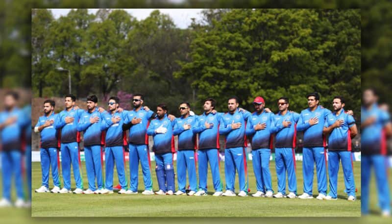 टीम- अफ़ग़ानिस्तान       अंतराल- 2009-2019       कुल एकदिवसीय मैच- 114   जीते- 59      हारे- 51    बराबरी- 1 बिना कोई नतीजा- 3    जीत का औसत- 53.60