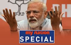 my nation spl modi