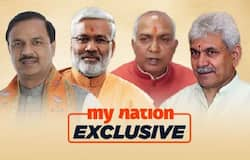Political rehabilitation or reward? Who will be next UP BJP chief