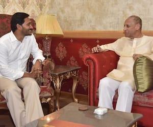 Andhra Pradesh, Telangana Governor Narasimhan likely to be replaced